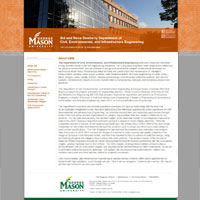 George-Mason-web-site-capture-sqare