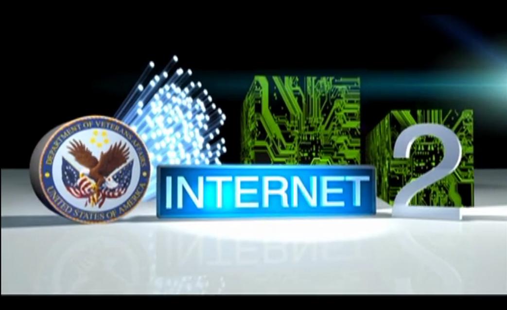 internet-2-logo
