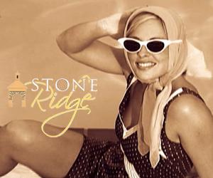 Stone Ridge Script
