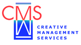 DC's Premier Media Development Company
