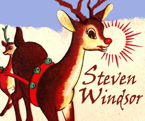 Steven-Windsor