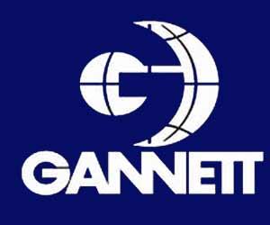 Ganett Script