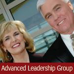 Advanced-leadership-Group