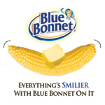 Blue-Bonnet