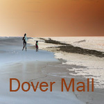 Dover-Mall