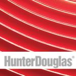 Hunter-Douglas
