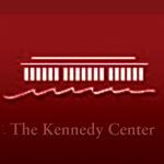 Kennedy-Center