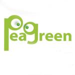 Pea-Green-2