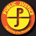 Public-justistce-logo-with-slogan