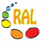 RAL-logo2