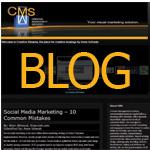 Web-site-Blog