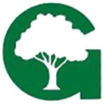 logo-Gaithersburg