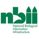 logo-NBII