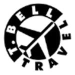 logo-Tbelltravel