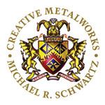 logo-creative-metalworks