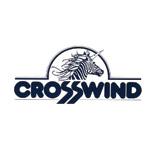 Crosswind Logo