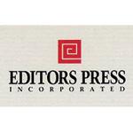 logo-editors-press
