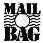 logo-mail-bag