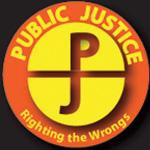 logo-public-justice