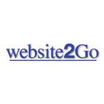 logo-website2go