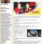 newsletter01_08