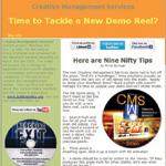 newsletter05_11