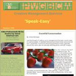 newsletter11_09