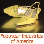 Footwear-Industries