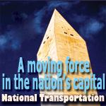National-Transportation1