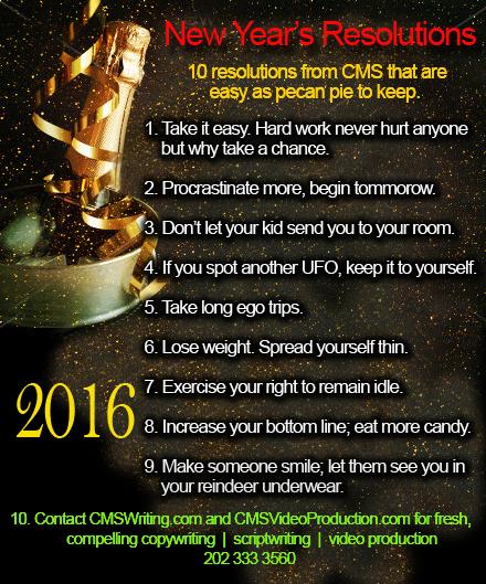 new year's eveb 2016