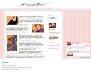 Abeautifmemory-About-us-page.jpg