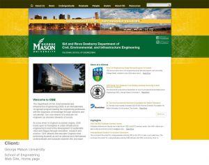 George-Mason-home-page.jpg