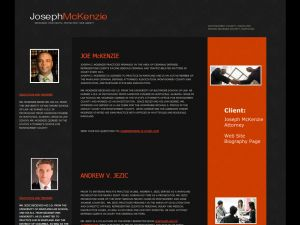 Joseph-McKenzy-Biographypage.jpg