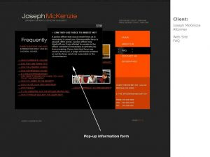 Joseph-McKenzy-FAQ.jpg