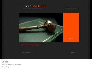 Joseph-McKenzy-Home.jpg