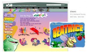 NBII-website-for-CMS.jpg
