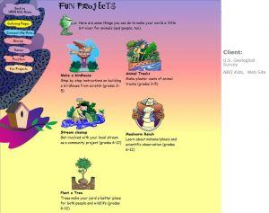 NBII-website-for-CMS3.jpg