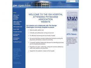 Web-site-GW-APA-home.jpg
