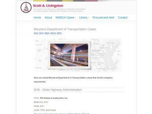 Web-site-Livingston-2.jpg