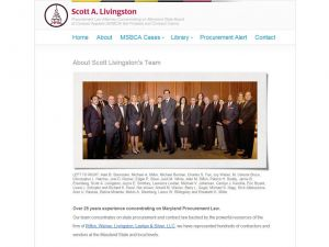 Web-site-Livingston-about.jpg