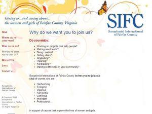 Web-site-SIFC-2.jpg