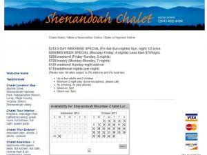Web-site-Shenandoah-2.jpg