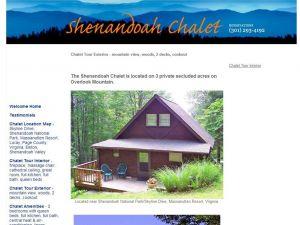 Web-site-Shenandoah-3.jpg