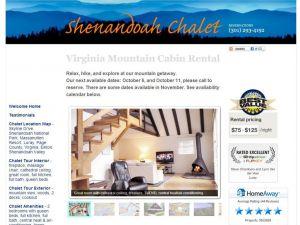 Web-site-Shenandoah-hoem.jpg