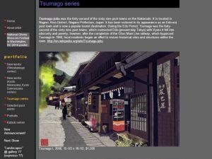 Web-site-junko-2.jpg