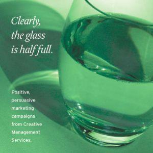 CMS-glass.jpg