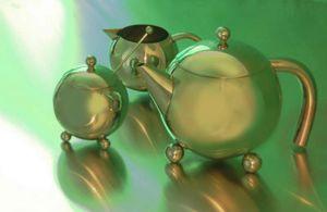 Tea_set_web.jpg