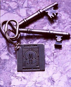 marbury-House-keys.jpg