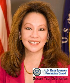 Susan-Tsui-Grundman.jpg