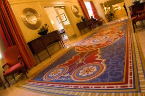 Ritz-foyer-rug.jpg